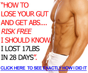 Click here to get Warp Speed Fat Loss